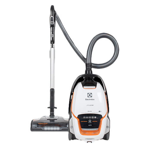 """""""Electrolux EL7085B UltraOne Deluxe Canister Vacuum EL7085B Canister Vacuum Cleaner"""" by Electrolux"""