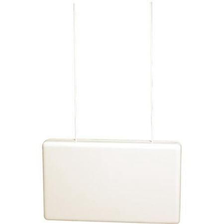 Honeywell Intrusion 5800RP Wireless - 5800rp Wireless Repeater