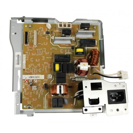 - HP OEM HP M855 OEM Fuser Power Supply Assembly