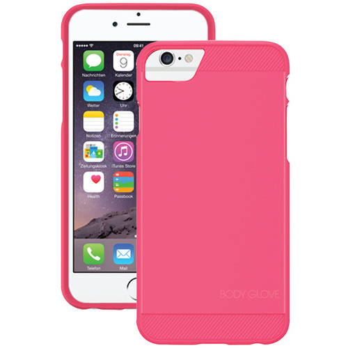 Body Glove Apple iPhone 7 Carbon HD Case by Body Glove