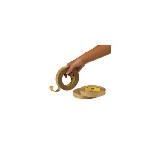 3m 950 Adhesive Transfer Tape-Hand Rolls SHPT965950