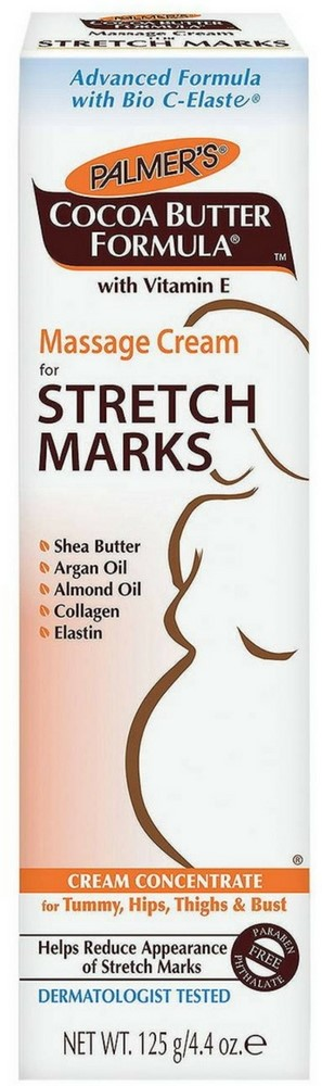 Palmers Cocoa Butter Formula with Vitamin E Massage Cream for Stretch Marks/ 5.5oz/ 25% Bns Carraklenz wound and skin cleanser 16 oz. spray bottle part no. crr102160 (1/ea)