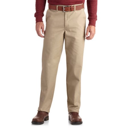 orvis for waist you handsome our dress s feature comforter on the elastic love pants men ll comfort