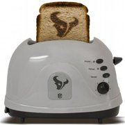 Victory Collectibles 812877018442 Houston Texans Toaster