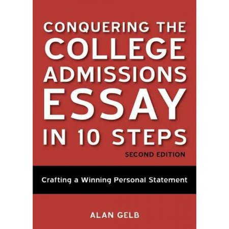 Pay for an essay already done All About Essay Example   Galle Co