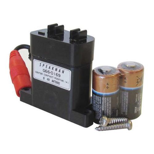 SPEAKMAN RPG66-0169-AC AC/DC Power Module