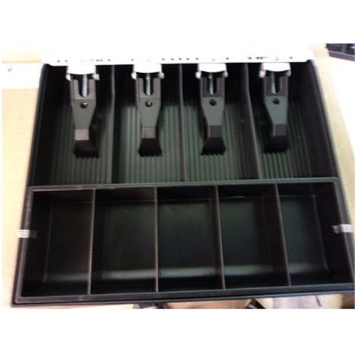 APG Spare Till (4 x 5 Till, Individually Boxed) for the V-1416 VPK-15B-1A-BX