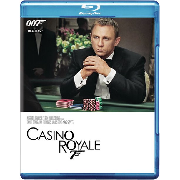 Casino royale blu ray target pictures of atlantic city casinos