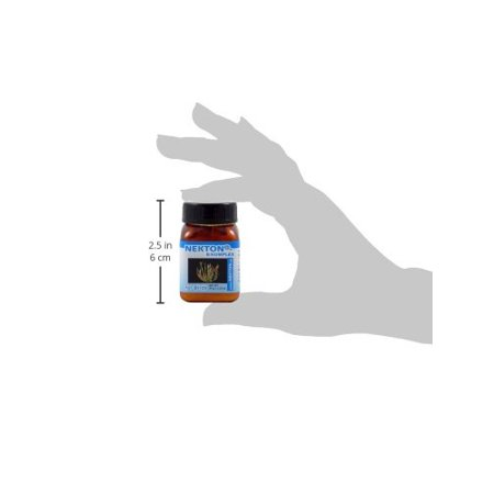 Nekton B Komplex B Vitamin Bird Supplement  35Gm