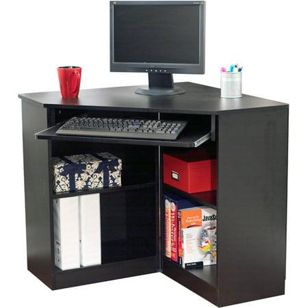 Computer Desk Images