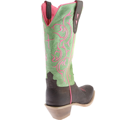 Women's Twisted X Boots WHY0004 Hooey