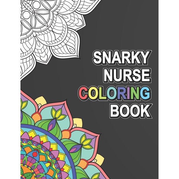 Funny Coloring Pages For Adults Printable Coloring Pages Funny ... | 612x612