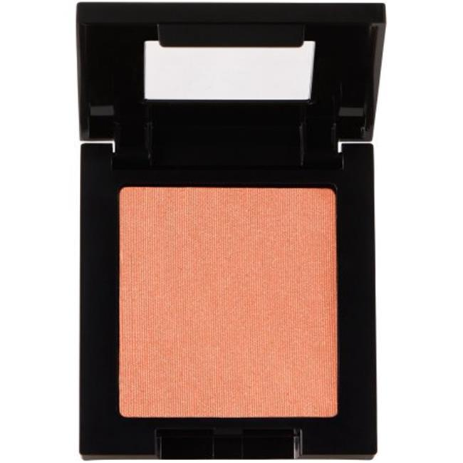 Fit Me Blush Opt 035, Coral - Pack of 2