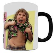 Trend Setters Goonies (80's Retro) Morphing Mug