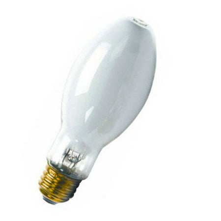 GE 45671 MXR 50w M110 ED17 E26 HID 3500K PulseArc Quartz Metal Halide Bulb