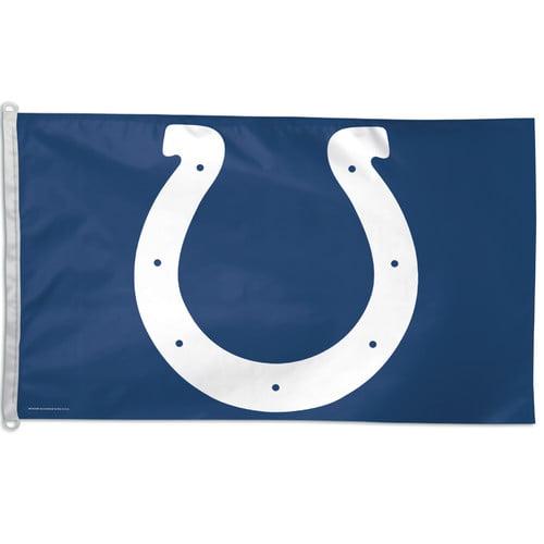 Wincraft, Inc. NFL Flag