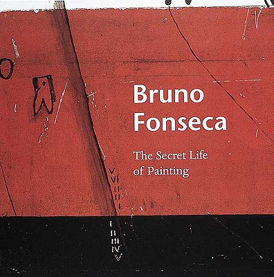 Bruno Fonseca : A Comprehensive Guide to Owning and Caring for Your Dog