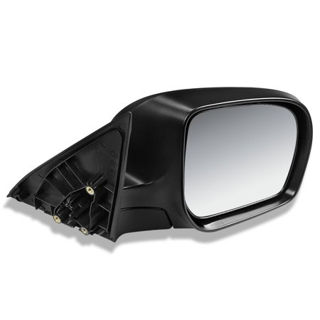 For 2011 to 2013 Subaru Forester X XT OE Style Powered Passenger / Right Side View Door Mirror 91029SC450-FPM