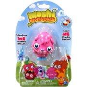 Moshi Monsters Poppet Figure