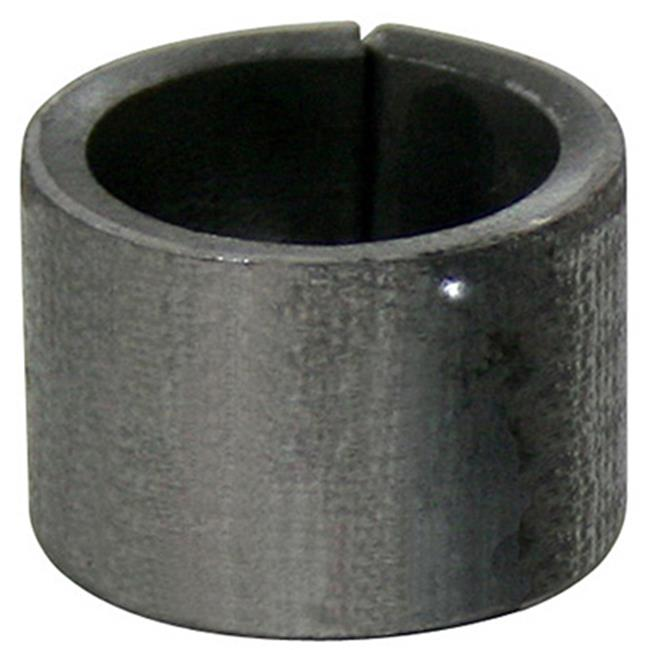 Cequent 72800 Hitch Ball Bushing For Interlock Ball Mounts - image 1 of 1