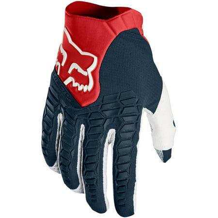 Fox Pawtector Gloves (2018) -