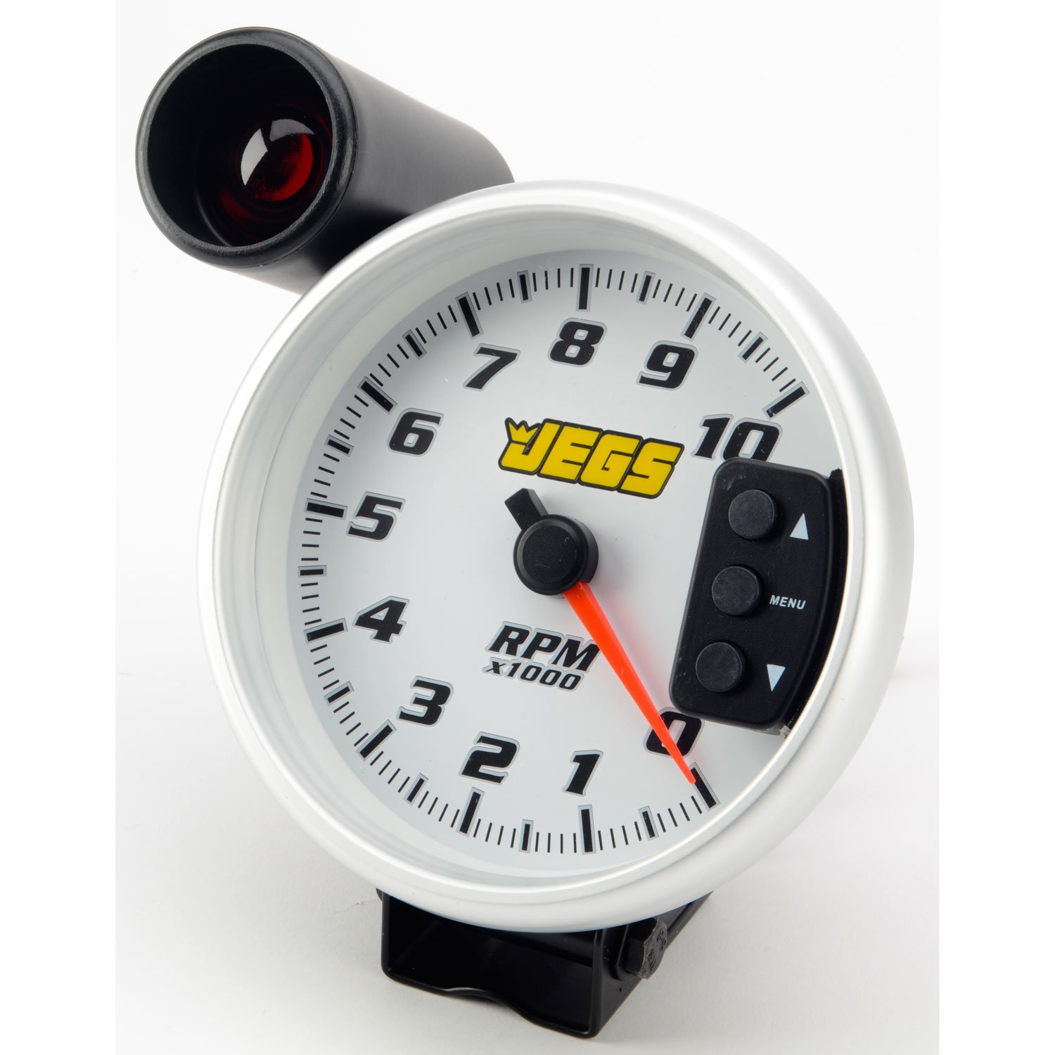 "JEGS 41262 5"" Tachometer"