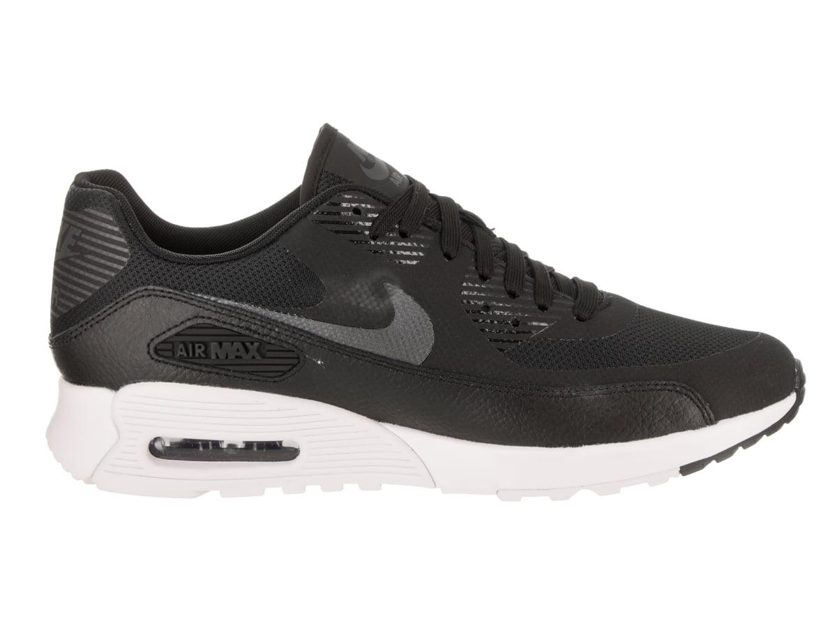 Nike Women's Air Max 90 Ultra 2.0 Running Shoe