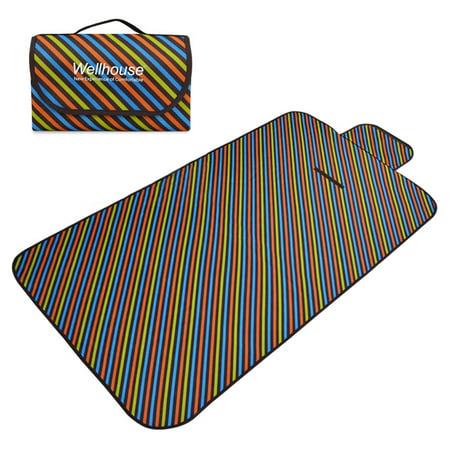 Mat clipart picnic blanket, Mat picnic blanket Transparent FREE for  download on WebStockReview 2020