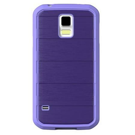 Body Glove Samsung Galaxy S5 G900 Rise Case