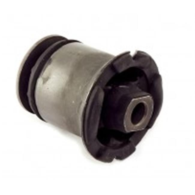 182830.05 Rear Upper Control Arm Bushing, 99-06 Jeep Grand Cherokee and Liberty - image 1 of 1