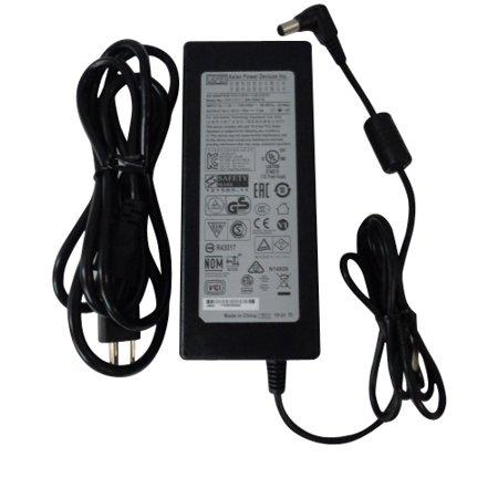 Acer Predator Z35 Lcd Monitor Ac Adapter Power Cord 150 Watt 25.T3YM3.001