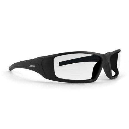 b232129f14 Epoch Eyewear - New Epoch Eyewear 3 Sporty Black Full Frame ...