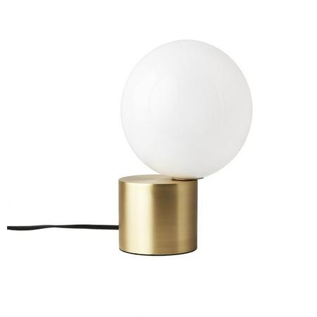 Austen Table Lamp - image 2 of 2