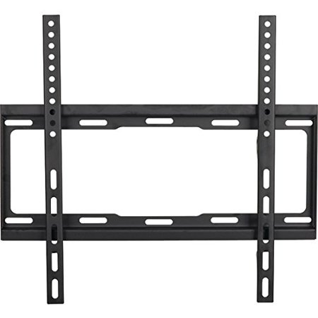 Flat Panel Slot Mount (RCA RCAMAF55BKR 32