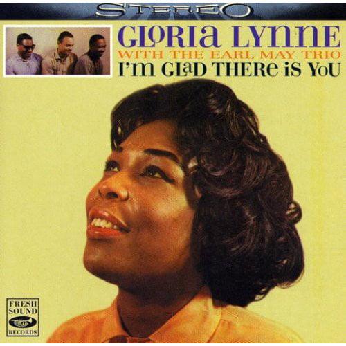 Gloria Marty & Strings