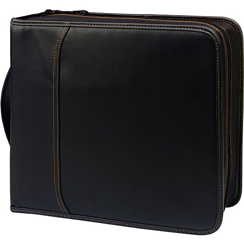 Case Logic 320-CD Koskin Media Wallet