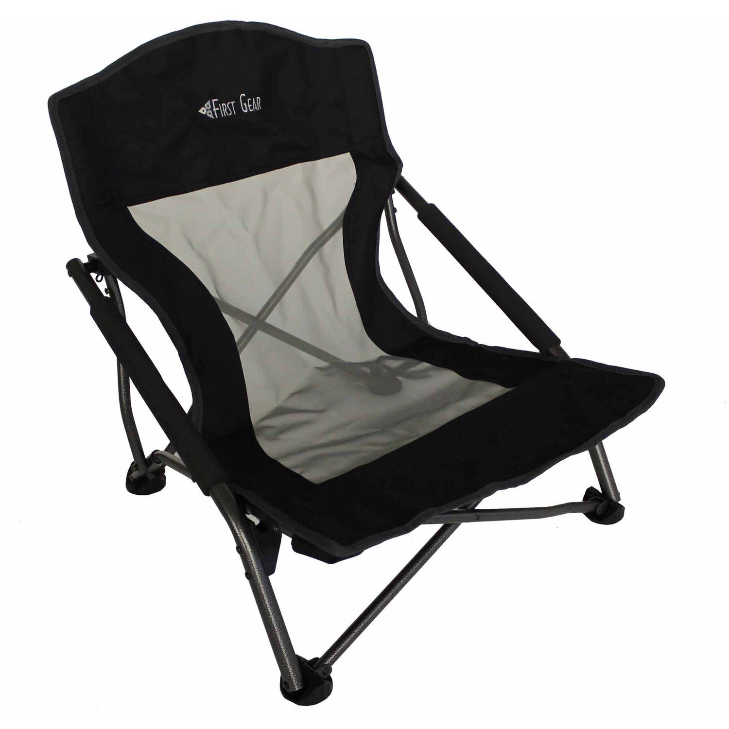 Tex Sport Event Chair