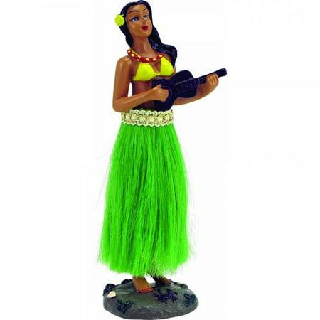 Bell Automotive 22-1-36707-8 Hula Doll