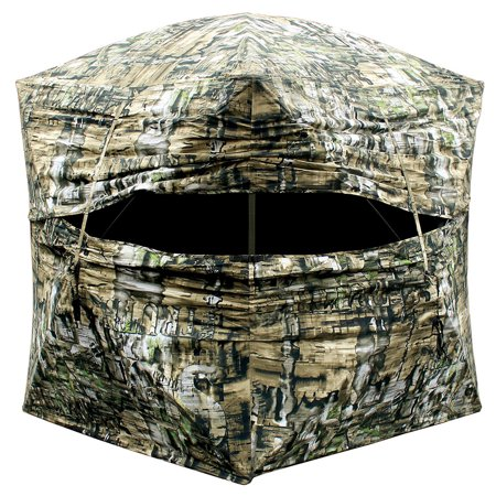 Primos Double Bull PS60061 Ground Blind