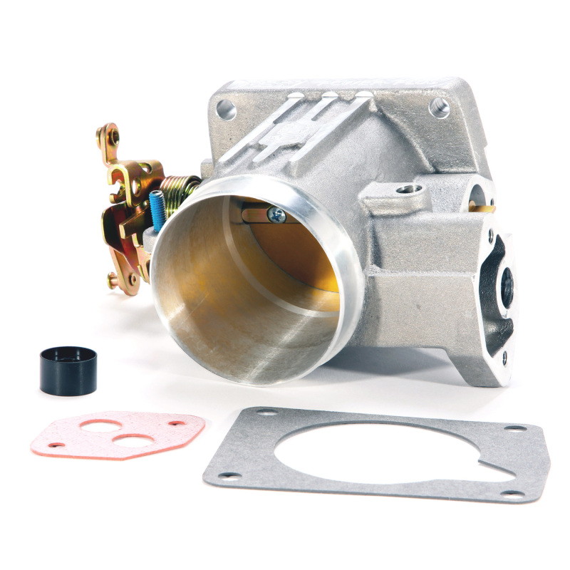 BBK 94-95 Mustang 5.0 75mm Throttle Body BBK Power Plus Series