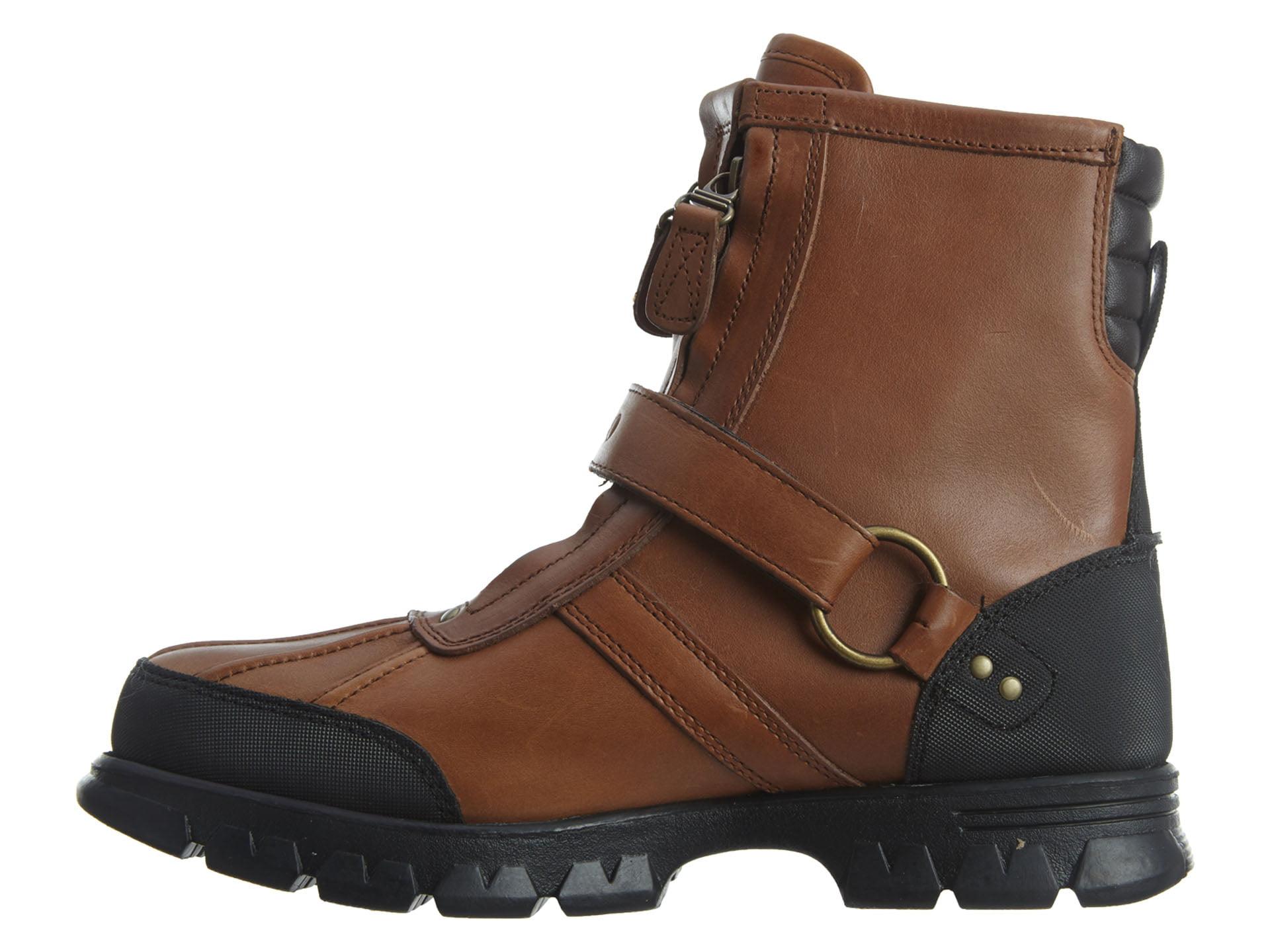 P Economical, stylish, and eye-catching shoes