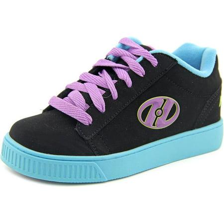 Heelys Shoes For Boys Walmart