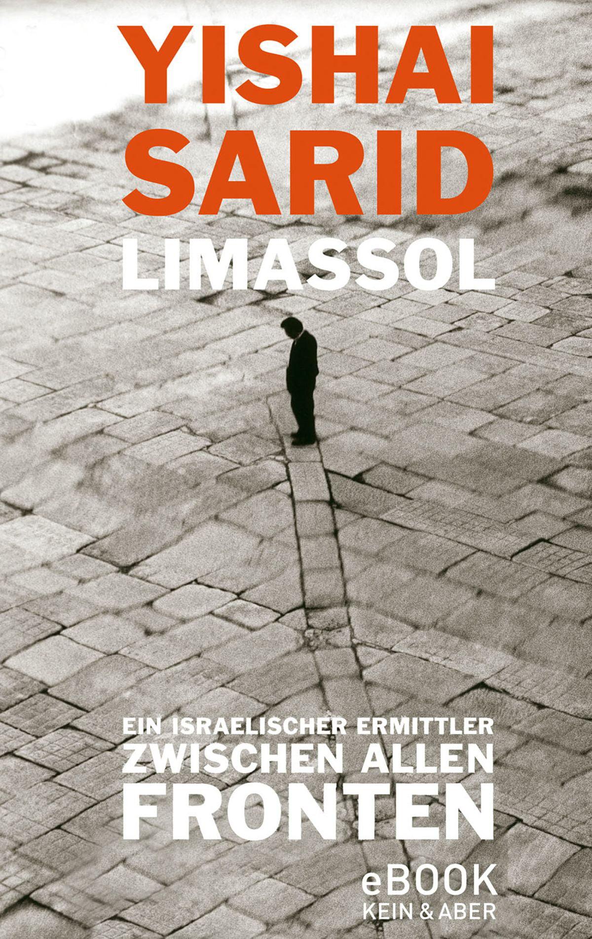 Limassol - eBook - Walmart.com - Walmart.com