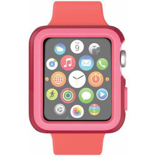 Speck Spk-a4134 Apple Watch 38mm CandyShell Fit Case