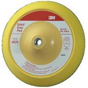 3m Marine 8 Stikit Disc Pad 5579