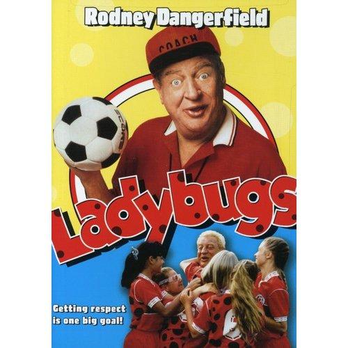 Ladybugs (Widescreen)