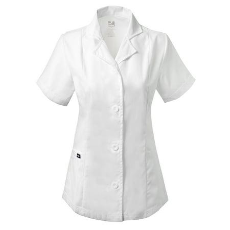 Dagacci Scrubs Medical Uniform Women