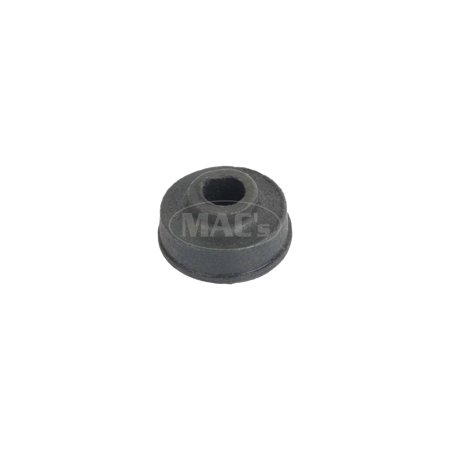 MACs Auto Parts Premier  Products 66-31270 - Ford Thunderbird Power Steering Reservoir Grommet