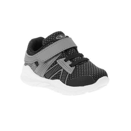 Athletic Works Toddler Boys' Lightweight Running