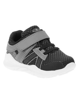 a2dc36646f00 Product Image Athletic Works Toddler Boys  Lightweight Running Shoe